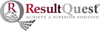 ResultQuest | Background Checks | Fraud Investigator Houston | Law firm Investigator Houston| Surveillance Houston | Criminal Investigator Houston | Labor Law Investigator
