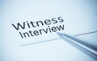 Open Up:  Some keys to success with a cold interview