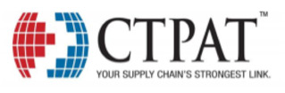 CTPAT 101: The basics regarding Customs-Trade Partnership Against Terrorism for companies who wish to engage in smooth and efficient international trade