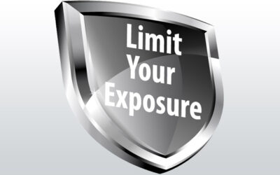 Limiting Your Exposure in Selecting an Investigative Firm