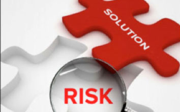 Do It Your Self: The risk of assigning investigations to the legal support staff