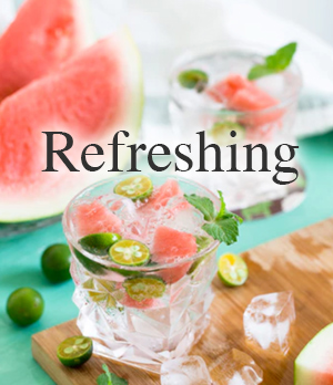 Agua Fresca de Sandia: Recipe for classic Mexican relief from summer – watermelon water